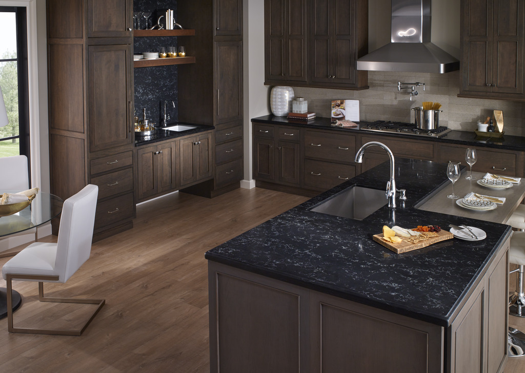 Countertops Cavalier Kitchens Amp Baths