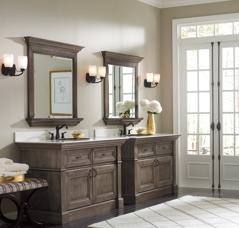 how much does a new master bathroom cost cavalier kitchens baths